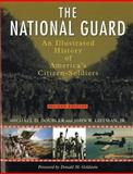 The National Guard, Michael D. Doubler and John W. Listman, 1574887033