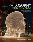 Philosophy Here and Now 2nd Edition