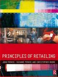 Principles of Retailing 9780750647038