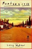 Montana 1948, Larry Watson, 0671507036