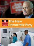 New Democratic Party 9781770717039
