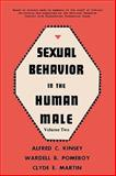 Sexual Behavior in the Human Male, Volume 2, Alfred C. Kinsey and Walter C. Pomeroy, 4871877035