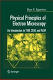 Practical Ephemeris Calculations, Montenbruck, O., 0387507043