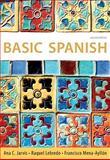 Basic Spanish 2nd Edition