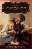 Silas Marner, George Eliot, 1495487040