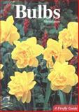 Bulbs, Marco Leone, 1552977048