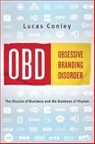 OBD, Lucas Conley, 1586487043
