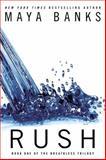 Rush, Maya Banks, 0425267040