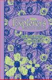 The Explorer's Study Bible, Thomas Nelson Publishing Staff, 1400317045