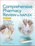 Comprehensive Pharmacy Review for NAPLEX 8th Edition