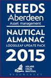 Reeds Aberdeen Asset Management Looseleaf Update Pack 2015, Reeds, 1472907043