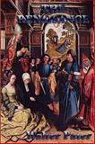 The Renaissance, Walter Pater, 1604597046