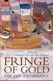Fringe of Gold : The Fife Anthology, , 1841587044