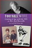 Football Wife, Jan Thatcher  Adams, 1936487047