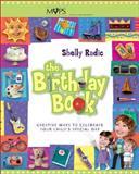 The Birthday Book, Shelly Radic, 0310247047