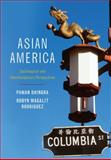 Asian America 1st Edition