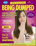 How to Survive Being Dumped, Lisa Miles and Xanna Eve Chown, 1477707042