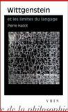 Wittgenstein et les Limites du Langage, Hadot, Pierre and Anscombe, G. E. M., 2711617041