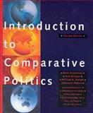 Introduction to Comparative Politics, Mark Kesselman, 0395937043