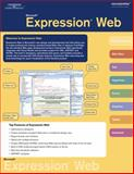 Microsoft Expression Web, Course Technology Staff, 1423927044