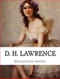 D. H. Lawrence, Collection Novels, D.h. Lawrence, 1500457043