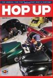 Hop Up : Form and Function, Morton, Mark, 0967557046