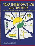 100 Interactive Activities 1st Edition