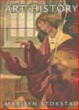 Art History, Marilyn Stokstad, 0131577042