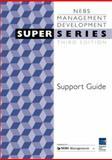 NEBSM Support Guide, NEBS Management Staff, 0750637048