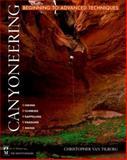 Canyoneering, Christopher Van Tilburg, 0898867045