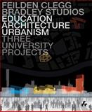 Education Architecture Urbanism, Bradley Keith and Brooks John, 1908967048