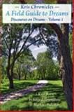 Discourses on Dreams, Mark Bukator and Serge Grandbois, 143891704X