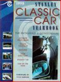 Stanley Classic Car Yearbook 1988 : The Enthusiasts Compendium, Shaw, Jeremy, 185532704X