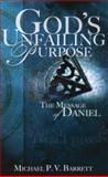 God's Unfailing Purpose 9781932307047