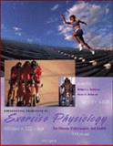 Fundamental Principles of Exercise Physiology with PowerWeb 9780072467048