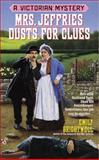 Mrs. Jeffries Dusts for Clues, Emily Brightwell, 042513704X