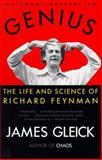 Genius, James Gleick, 0679747044