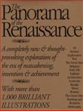The Panorama of the Renaissance, Aston, Margaret, 0810937042