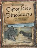 Chronicles of Dinosauria, Dave Woetzel, 0890517045