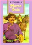 Marco Polo, Jon Noonan, 0896867048