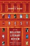The Best of the Bellevue Literary Review, , 1934137049