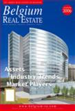 Belgium Real Estate Yearbook 2006 : Assets, Industry Trends, Market Players, Jean Blavier, 9077997040