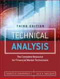 Technical Analysis 3rd Edition