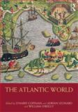 The Atlantic World, O'Reilly, William, 0415467047