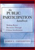 The Public Participation Handbook 1st Edition