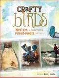 Crafty Birds, , 1440327041