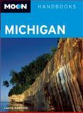 Michigan, Laura Martone, 1566917042