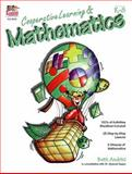 Cooperative Learning and Mathematics, Andrini, Beth, 1879097044