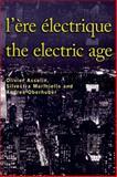 L' Ere Electrique, , 2760307042