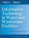 Information Technology in Water and Wastewater Facilities, Water Environment Federation, 0071737057